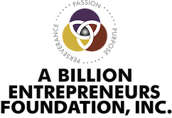 A Billion Entrepreneurs Foundation, Inc.