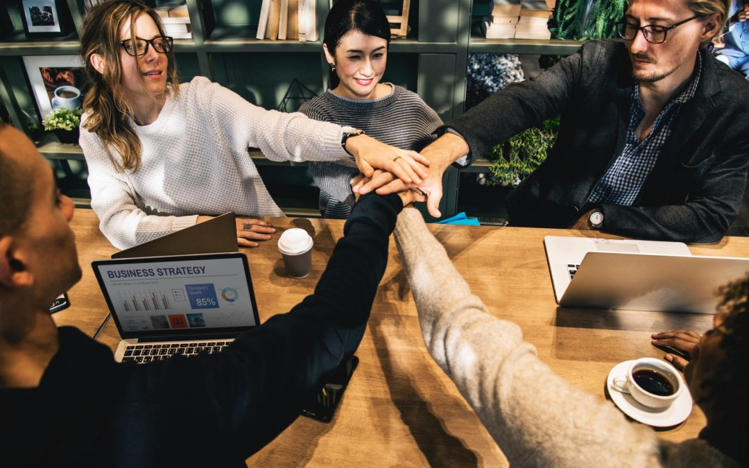 Is Entrepreneurship for Everyone?